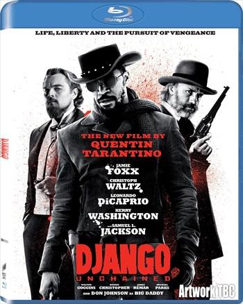 Django Unchained 2012 Hindi Dual Audio 480p BluRay 450MB watch Online Download Full Movie 9xmovies word4ufree moviescounter bolly4u 300mb movie