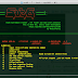 sub6 - Web App Scanner
