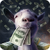 Download  - Goat Simulator Payday Mod v1.0.0 Apk + Data - Gratis Untuk Android