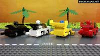 Micro-Dream-Race-Cars-02.jpg