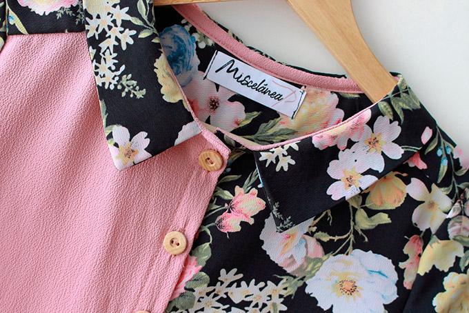 como-coser-una-camisa-cuello-camisero
