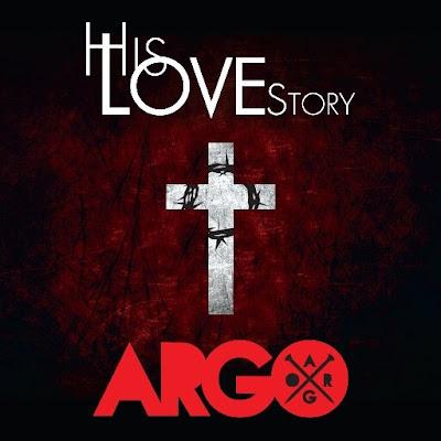 Lagu Kasih Jumpai Aku - Argo Pariadji