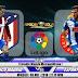 Agen Piala Dunia 2018 - Prediksi Atletico Madrid vs Espanyol 06 Mei 2018