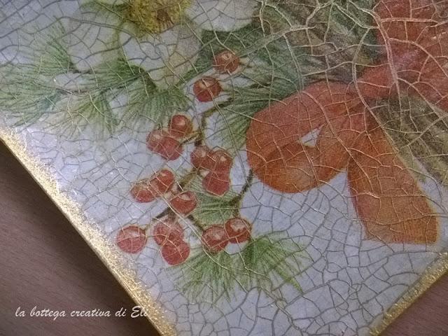 tecnica-cracklè-utilizzata-su-piatto-in-vetro