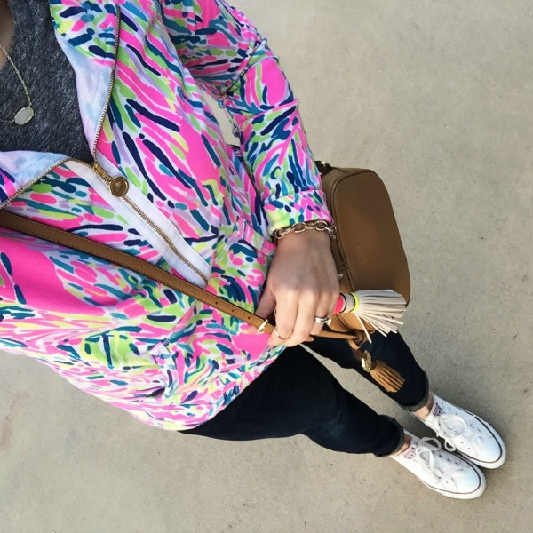lilly pulitzer, preppy style, converse