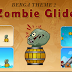 Source CODE game Andoird Zombie bisa di REskinner Glider Support Admob By Berga