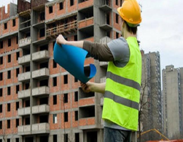 Εκατομμύρια διεκδικούν εργολάβοι από την Περιφέρεια Πελοποννήσου