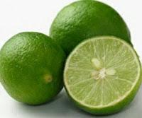 Khasiat jeruk nipis untuk perawatan tubuh