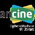 Ancine vai taxar vídeo produzido para internet e GIF