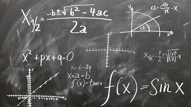 ¿Podría resolver este rompecabezas matemático infantil?