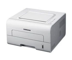 Samsung ML-2955ND Driver for Windows