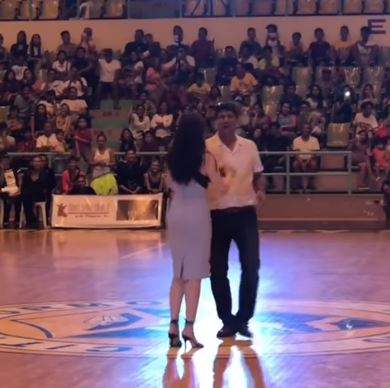 Richard Gomez And Lucy Torres Were Filmed Doing THIS! MUST WATCH!Richard Gomez And Lucy Torres Were Filmed Doing THIS! MUST WATCH!