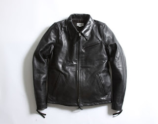 http://store.w-river.com/shopdetail/000000000286/westride/page1/order/