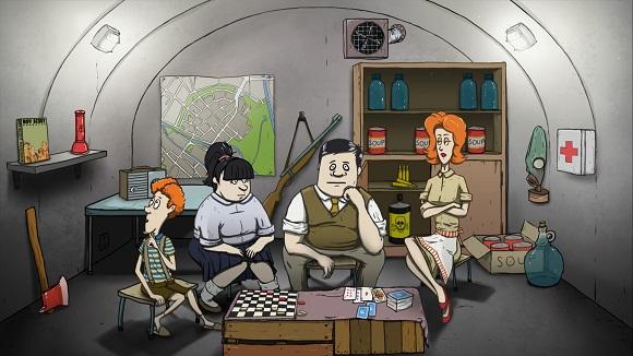 60-seconds-pc-screenshot-www.ovagames.com-2