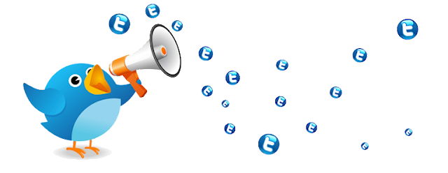 10 Creative And Effective Ways To Make Money On Twitter