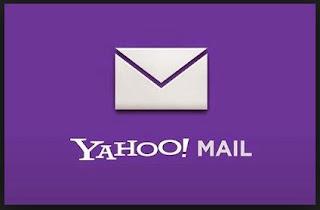 Daftar Yahoo