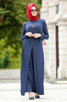 turki larang hijab libas hijab turky lafat hijab turki hijab turki murah