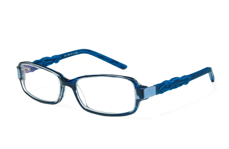 A marca Carros chega ao mercado com as mesmas propostas das outras coleções  infanto-juvenil da Master Glasses, também licenciadas pela Disney, como  Princess ... b9c0739685