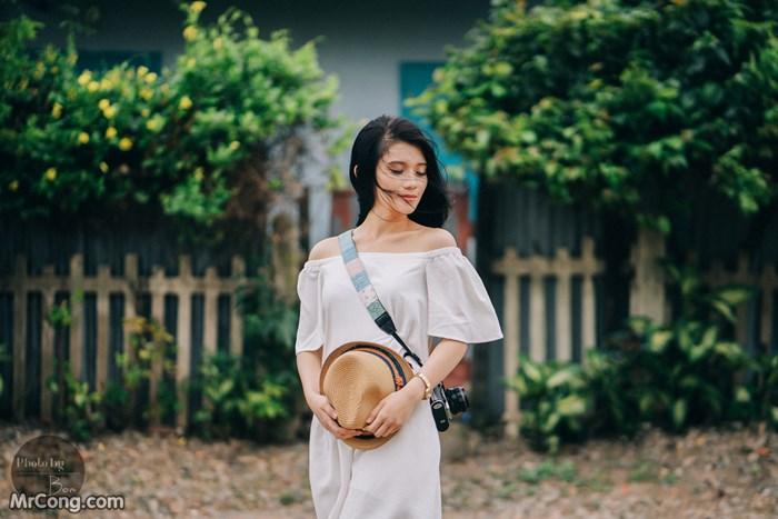 Image Girl-xinh-Viet-Nam-by-Hoang-Vu-Lam-MrCong.com-252 in post Những cô nàng Việt trẻ trung, gợi cảm qua ống kính máy ảnh Hoang Vu Lam (450 ảnh)
