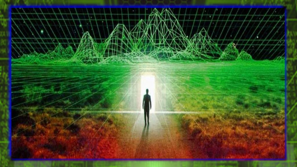 matrix-matryca-system-zbiorowej-iluzji