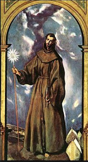 religion catholique saint sainte italie