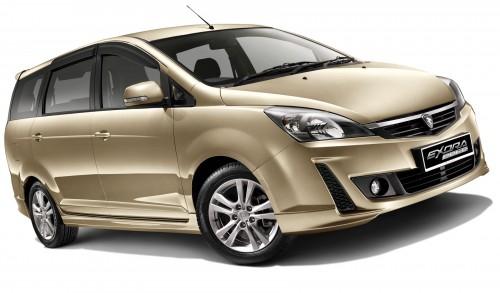 ayampenyek Jualan Kereta Terbaik Malaysia  Mac 2012