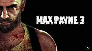 Igra Max Payne 3 slike besplatne HD pozadine za desktop free download hr