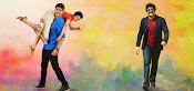 Nirmala Convent Movie Stills-thumbnail-2