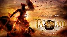 Bollywood Most Awaited movie Tanaji Budget: 100 Crore, Lear star Ajay, Saif, Aish, Kajol, Rana