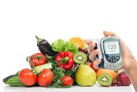 Beberapa Makanan sehat untuk Penderita Diabetes Serta Pantangannya