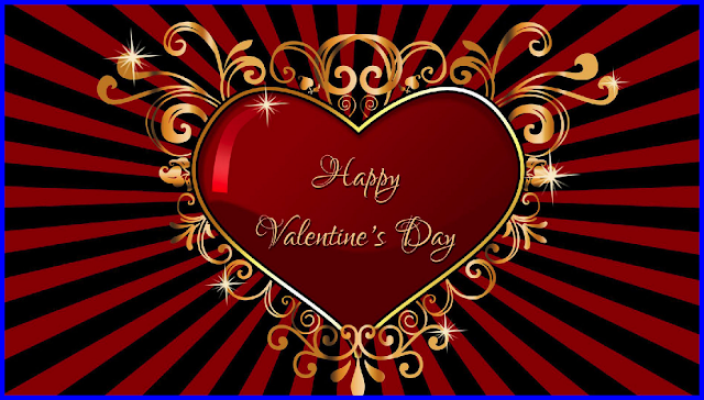 Valentines Day Images and Greeting Cards