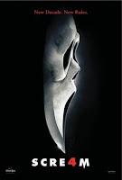 download film scream 4 gratis
