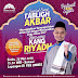 Tabligh Akbar Bersama Kang Riyadh