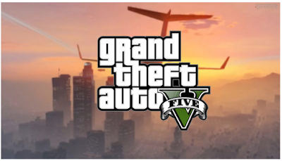 gta v for pc and android
