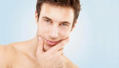 Cara Mencari Produk Pembersih Wajah yang Cocok untuk Pria