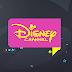 "Disney Channel anuncia ""Fast Layne"", live-action dos mesmos produtores de ""Zeke e Luther""!"