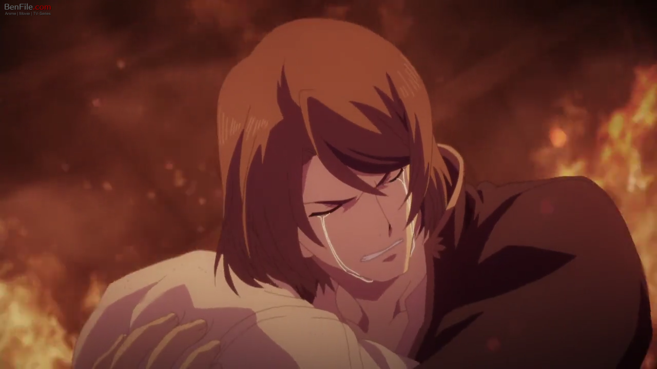 Kidou Senshi Gundam: Tekketsu no Orphans S2 Episode 24 Subtitle Indonesia