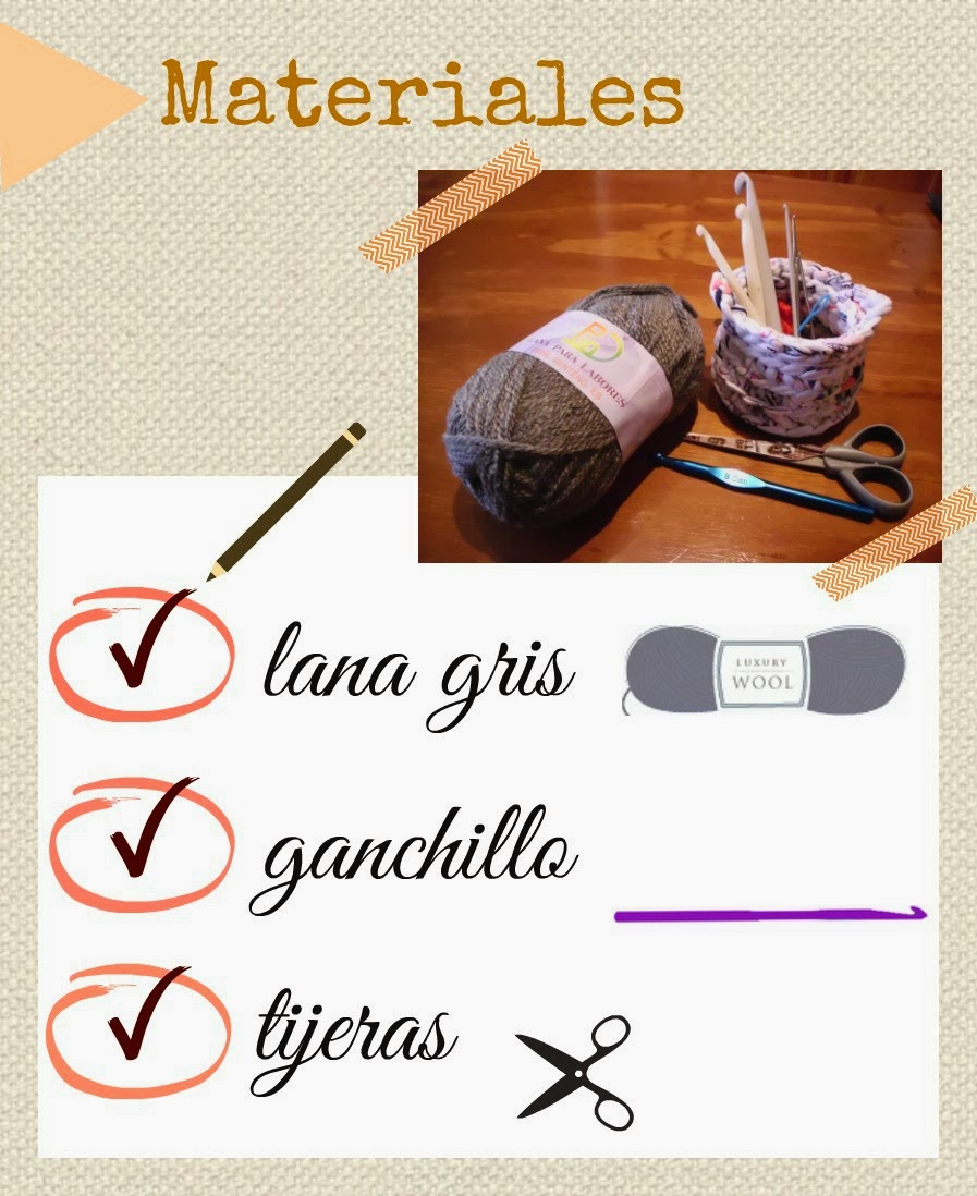 cosicasraquel: Calentadores para Botas a Crochet/ Crochet Boot Cuffs