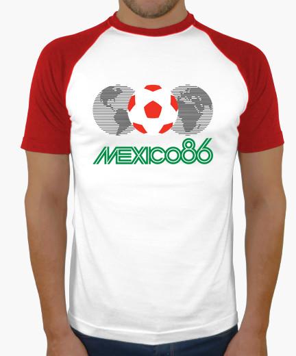 http://www.latostadora.com/web/mundial_de_futbol_mexico_1986/357098