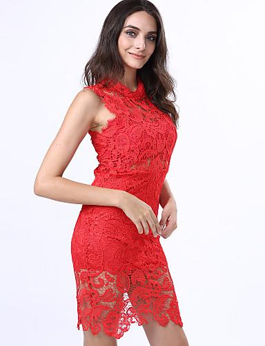 vestidos de moda con cola