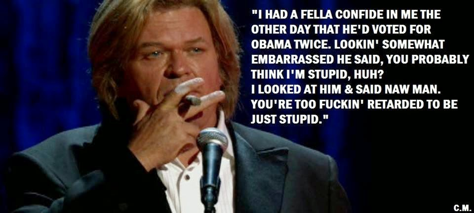 Image result for democrats are stupid