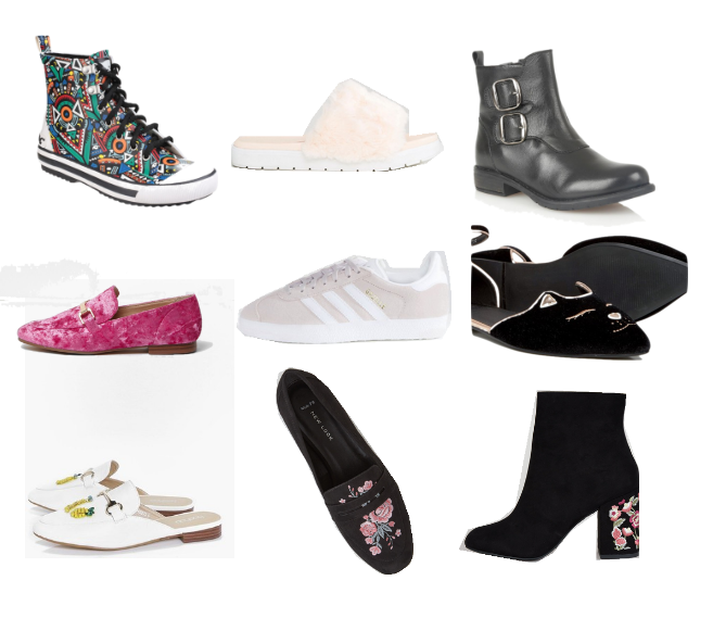 Spring-shoes-wishlist