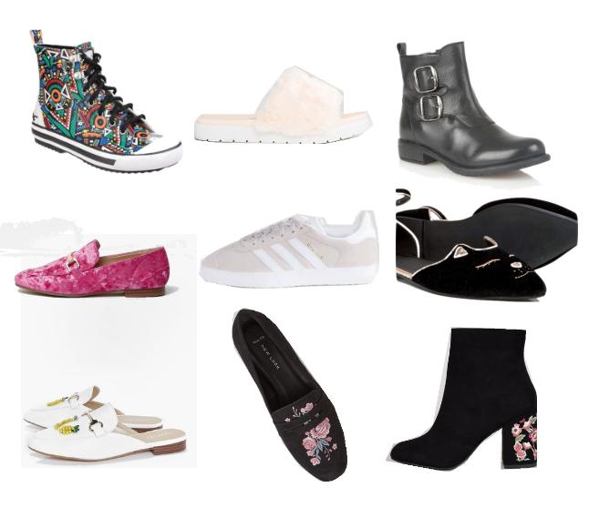 Spring-shoes-wishlist