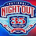Amarillo Police Department encourages public to take part in National Night Out