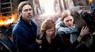 film zombie terlaris terbaru terbaik