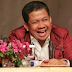 Fahri Hamzah Temui Gubernur Sulsel Bahas Nasalah Kebangsaan