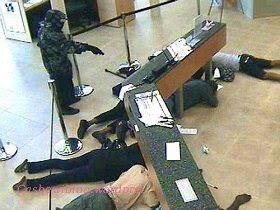 armed robber raped nurse egan lagos
