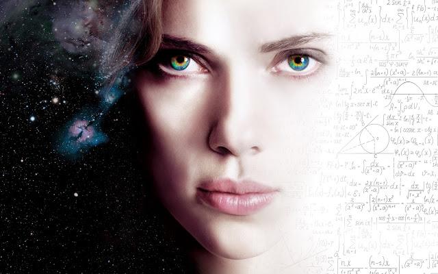 <div>55 Scarlett Johansson Hd Wallpaper, Images &#038; Photos Download</div>
