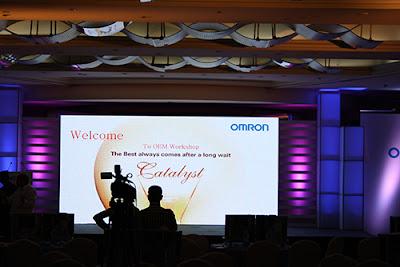 Nhà phân phối màn hình led p3 indoor tại Bình Dương