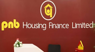 PNB Housing Finance signs MoU with IIT Delhi